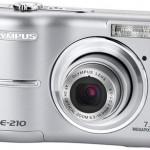 Olympus FE 210