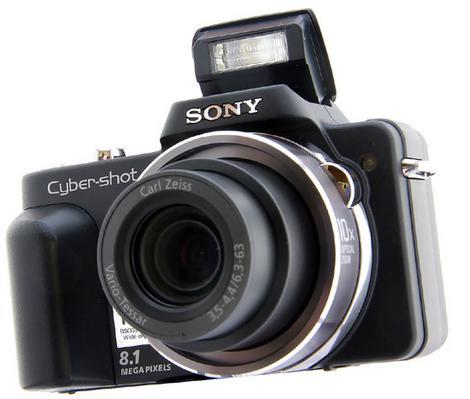 sony cyber shot dsc h3 rh digitalcameras co in Sony Manuals PDF Sony Manuals PDF