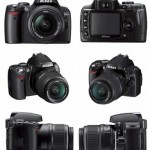 Price Range & Cost Of Digital Cameras