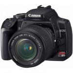 Buying A Digital Camera Online