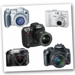 Tips To Buy A Digital Camera