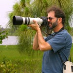 Myths About Digital Photography