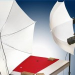 Setting Up A Digital Photography Studio Digital