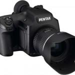 User Specific Digital Cameras