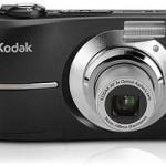 Kodak C613