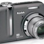 Kodak EasyShare Z1275