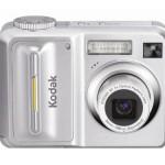 Kodak Easyshare C 653