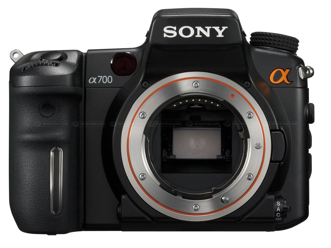 Украденный фотоаппарат вернули владельцу…