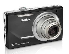 Kodak M380
