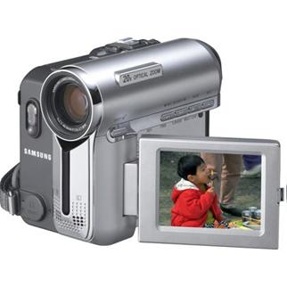 Samsung SC-D353
